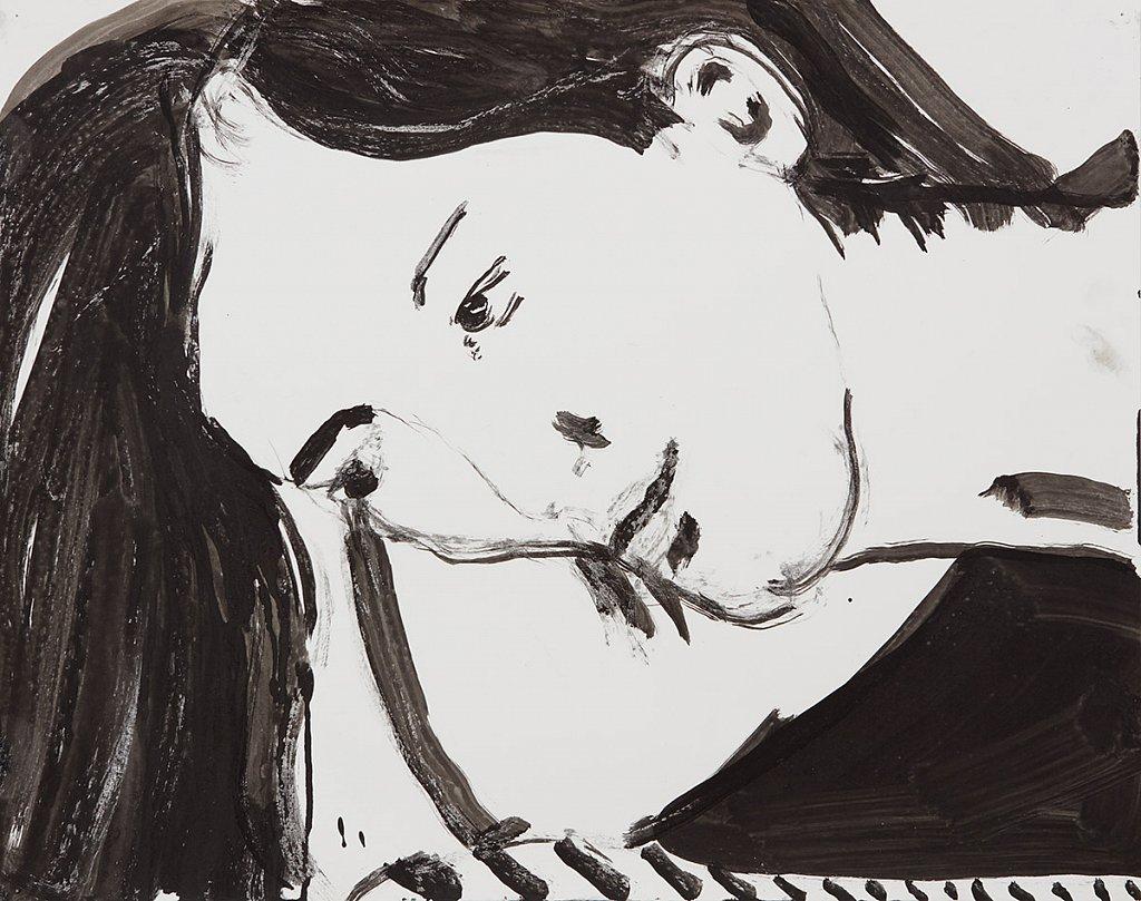 Alexandra Reading